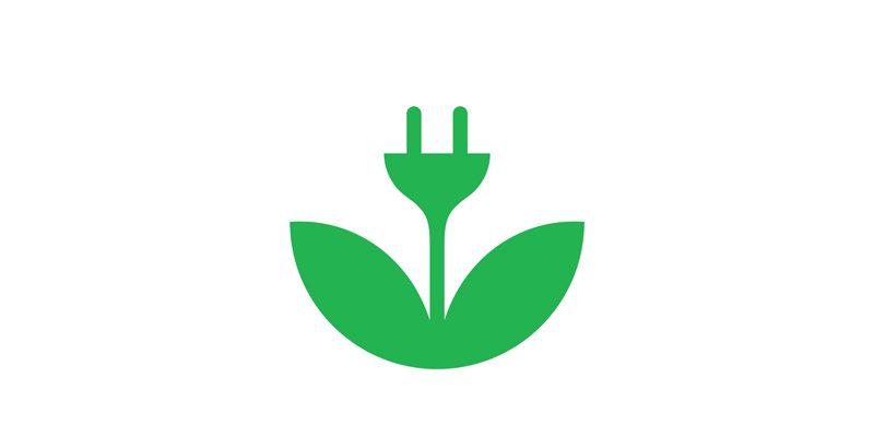 Tú también puedes contratar energía eléctrica 100% renovable