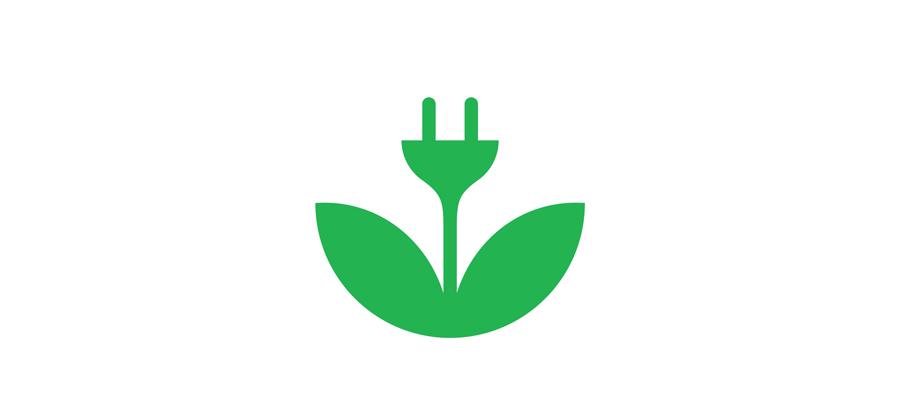 Tú también puedes ser 100% renovable