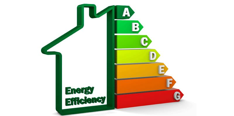 eficiencia energética y renovables