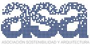 logo-asa_180x90x96