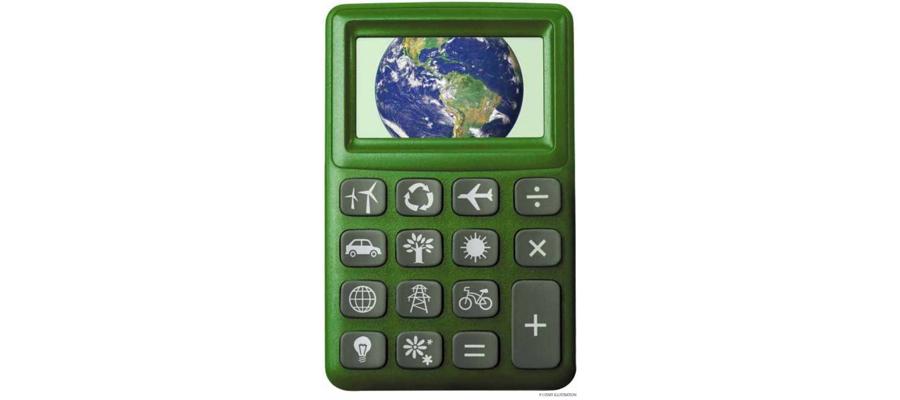 Herramientas y desarrollo sostenible