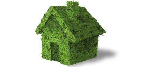 Arquitectura Bioclimática y Passive Haus