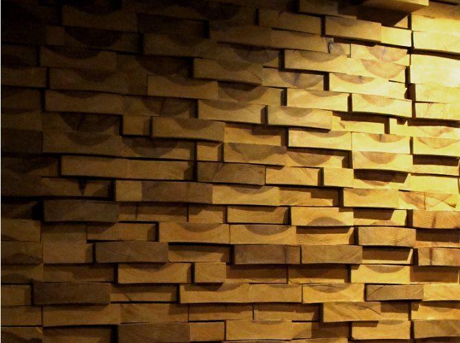 La gabinoteca arquitectura invisible - Arquitectura invisible ...