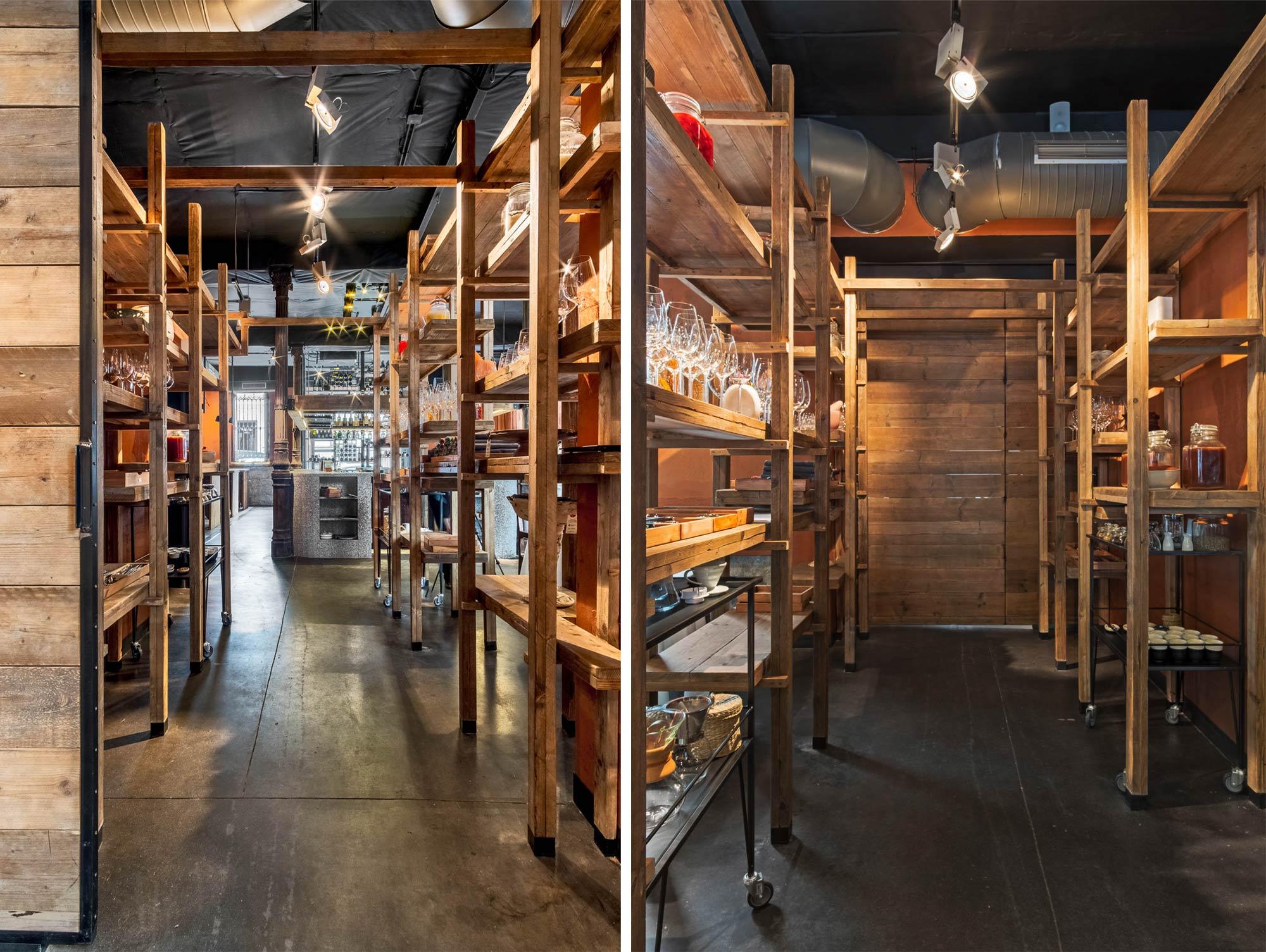 arquitecturainvisible-luma-restaurante