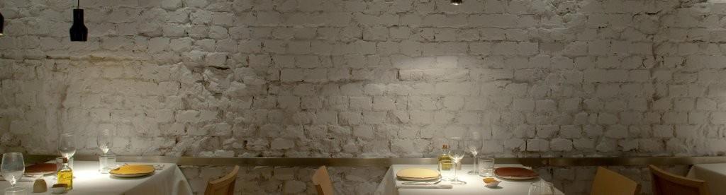 arquitectura invisible Las Tortillas De Gabino