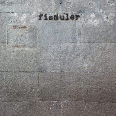 Diseño del restaurante fismuler, la naturalidad como estandarte.