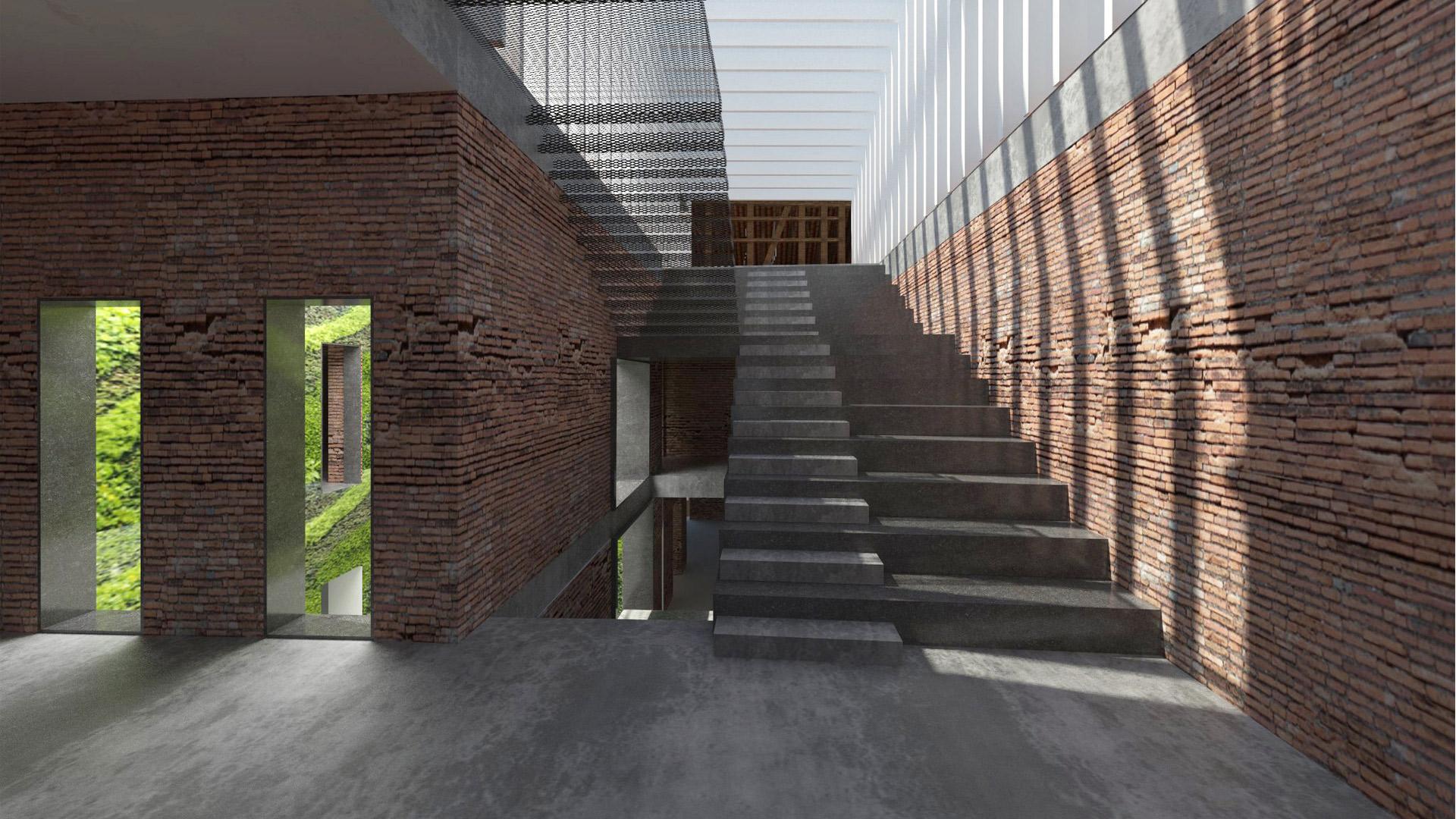 miahou-escalina