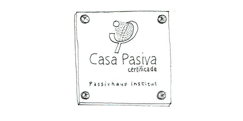 ¿Casa pasiva o Passivhaus?