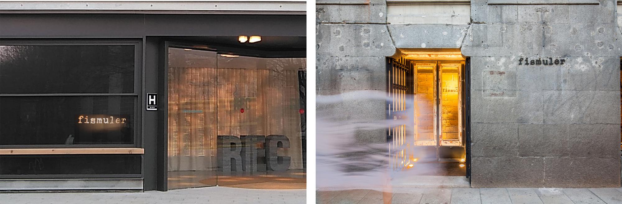 La mudanza de fismuler a barcelona arquitectura invisible - Arquitectura invisible ...